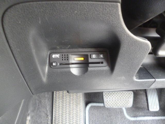 ホンダ フィット G ハイウェイエディション HDDナビ フルセグ ETC