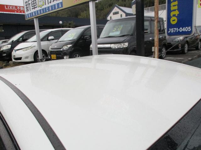 トヨタ プリウス SスマートキーSDナビバックカメラワンセグETCDVDビデオ