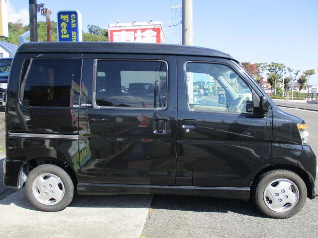 「ダイハツ」「アトレーワゴン」「コンパクトカー」「滋賀県」の中古車4