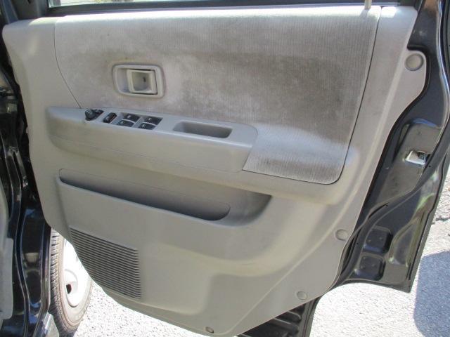 「ダイハツ」「アトレーワゴン」「コンパクトカー」「滋賀県」の中古車21