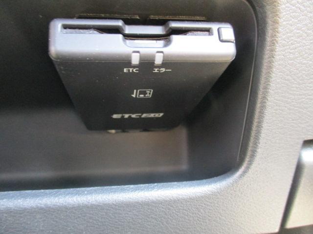 ハイウェイスター X 衝突軽減ブレーキ車線逸脱警報9インチナビ(26枚目)