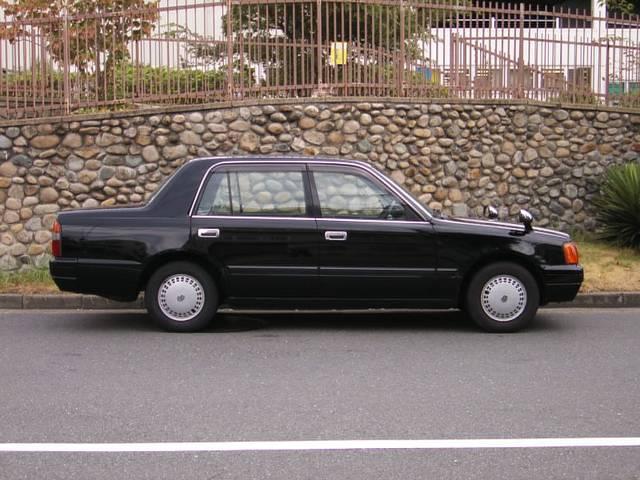 「トヨタ」「コンフォート」「セダン」「兵庫県」の中古車4