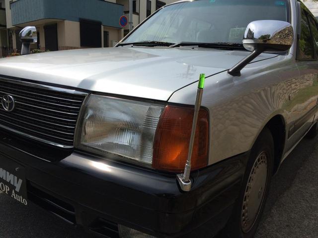 「トヨタ」「コンフォート」「セダン」「兵庫県」の中古車11