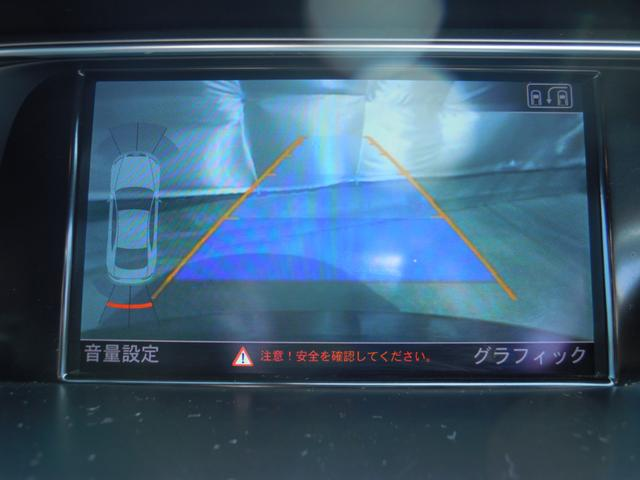 アウディ アウディ A5 2.0TFSIクワトロ ターボ 19アルミ  4WD