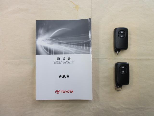 G フルセグ メモリーナビ DVD再生 バックカメラ ETC ドラレコ LEDヘッドランプ フルエアロ(18枚目)