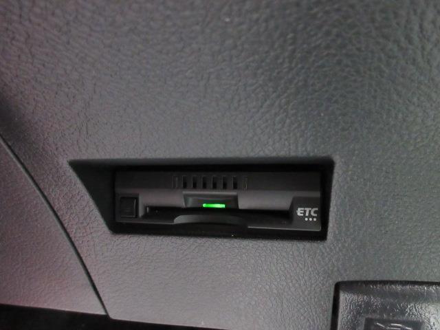 1.5X フルセグ メモリーナビ DVD再生 バックカメラ ETC アイドリングストップ(15枚目)