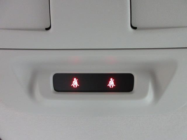 X バックカメラ 衝突被害軽減システム 電動スライドドア アイドリングストップ(17枚目)