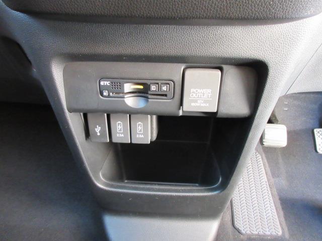 G・ターボパッケージ フルセグ メモリーナビ DVD再生 バックカメラ 衝突被害軽減システム ETC ドラレコ HIDヘッドライト アイドリングストップ(14枚目)