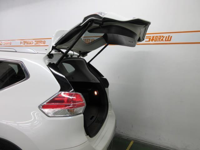 20Xt Bエクストリーマ サンルーフ 4WD フルセグ メモリーナビ DVD再生 バックカメラ 衝突被害軽減システム ETC ドラレコ LEDヘッドランプ アイドリングストップ(9枚目)