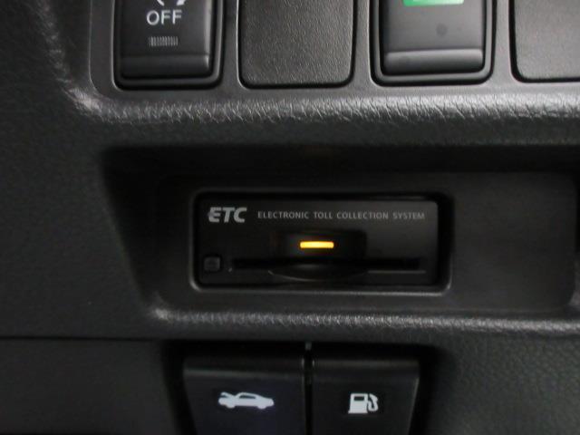 20Xt Bエクストリーマ サンルーフ 4WD フルセグ メモリーナビ DVD再生 バックカメラ 衝突被害軽減システム ETC ドラレコ LEDヘッドランプ アイドリングストップ(15枚目)