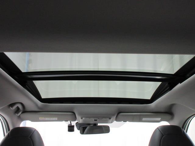 20Xt Bエクストリーマ サンルーフ 4WD フルセグ メモリーナビ DVD再生 バックカメラ 衝突被害軽減システム ETC ドラレコ LEDヘッドランプ アイドリングストップ(17枚目)