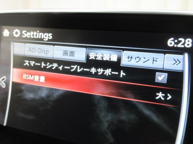 XD ツーリング フルセグ メモリーナビ DVD再生 バックカメラ 衝突被害軽減システム ETC LEDヘッドランプ アイドリングストップ ディーゼル(9枚目)