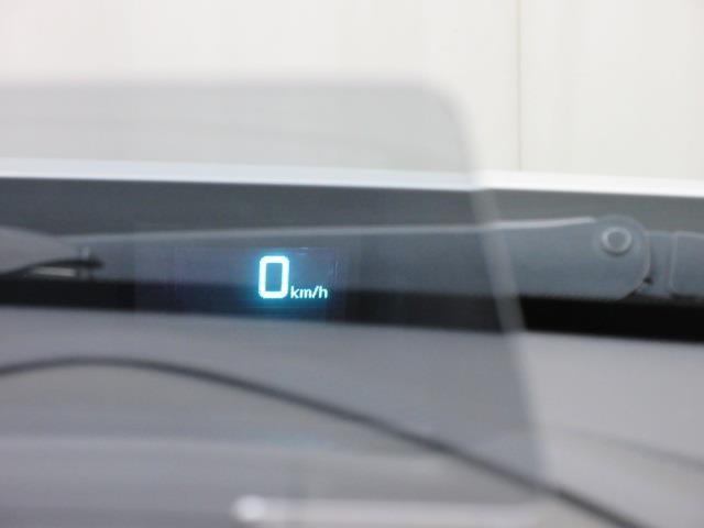 XD ツーリング フルセグ メモリーナビ DVD再生 バックカメラ 衝突被害軽減システム ETC LEDヘッドランプ アイドリングストップ ディーゼル(16枚目)