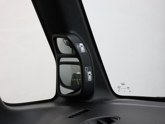 G ターボSSパッケージ ワンセグ メモリーナビ DVD再生 バックカメラ 衝突被害軽減システム ETC 両側電動スライド HIDヘッドライト アイドリングストップ(16枚目)