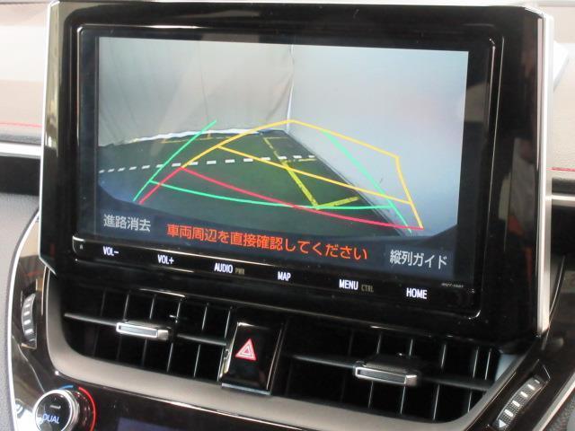 ハイブリッドG Z フルセグ メモリーナビ DVD再生 バックカメラ 衝突被害軽減システム ETC LEDヘッドランプ(11枚目)