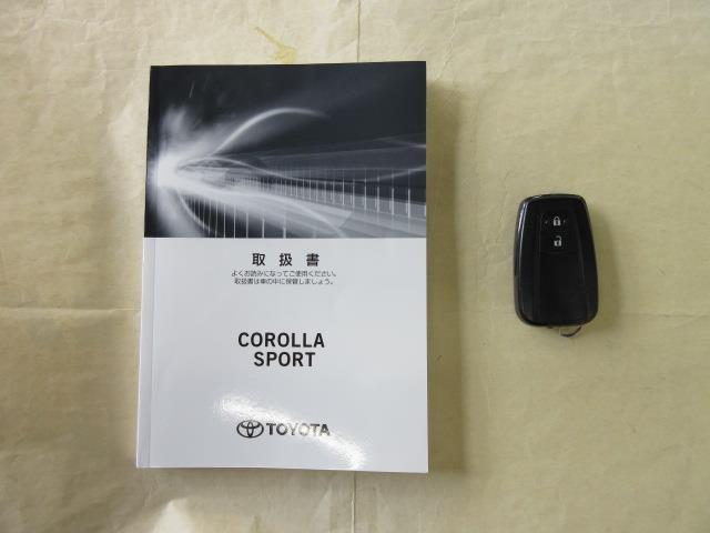 ハイブリッドG Z フルセグ メモリーナビ DVD再生 バックカメラ 衝突被害軽減システム ETC LEDヘッドランプ(18枚目)