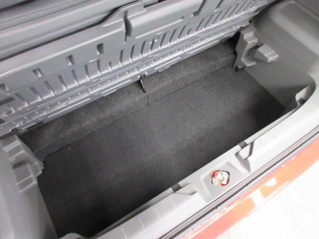 Gターボ サンルーフ フルセグ メモリーナビ DVD再生 バックカメラ 衝突被害軽減システム ドラレコ LEDヘッドランプ アイドリングストップ(8枚目)