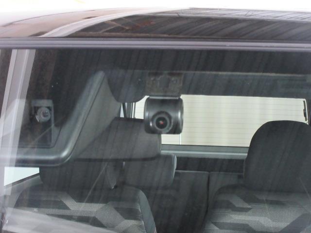 Gターボ サンルーフ フルセグ メモリーナビ DVD再生 バックカメラ 衝突被害軽減システム ドラレコ LEDヘッドランプ アイドリングストップ(10枚目)
