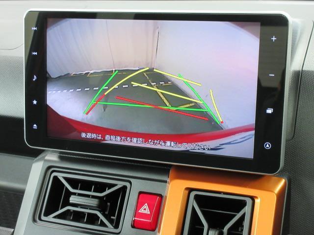 Gターボ サンルーフ フルセグ メモリーナビ DVD再生 バックカメラ 衝突被害軽減システム ドラレコ LEDヘッドランプ アイドリングストップ(12枚目)