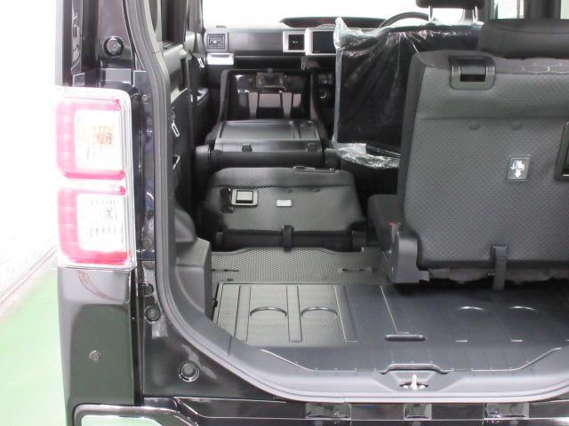 GターボリミテッドSAIII フルセグ メモリーナビ DVD再生 バックカメラ 衝突被害軽減システム 両側電動スライド LEDヘッドランプ アイドリングストップ(7枚目)