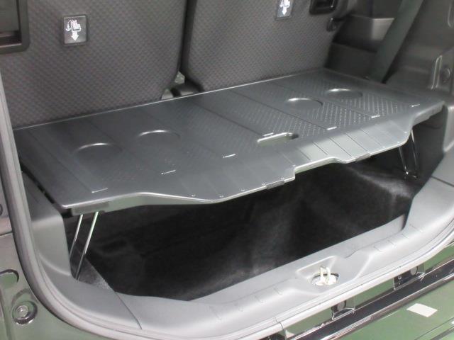 GターボリミテッドSAIII フルセグ メモリーナビ DVD再生 バックカメラ 衝突被害軽減システム 両側電動スライド LEDヘッドランプ アイドリングストップ(8枚目)