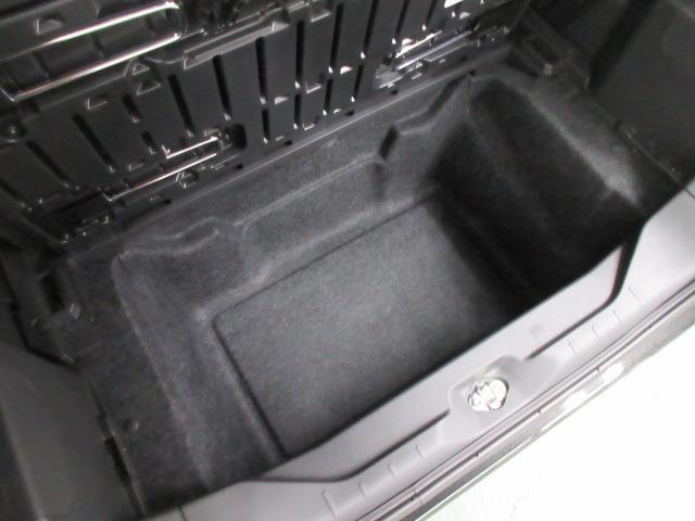 GターボリミテッドSAIII フルセグ メモリーナビ DVD再生 バックカメラ 衝突被害軽減システム 両側電動スライド LEDヘッドランプ アイドリングストップ(9枚目)