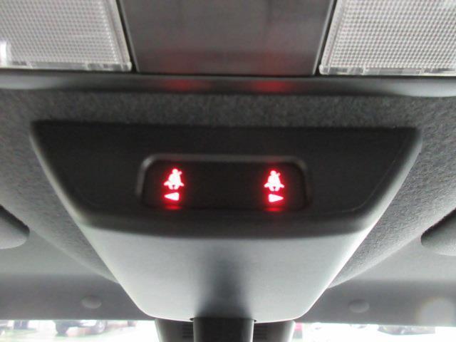 GターボリミテッドSAIII フルセグ メモリーナビ DVD再生 バックカメラ 衝突被害軽減システム 両側電動スライド LEDヘッドランプ アイドリングストップ(16枚目)
