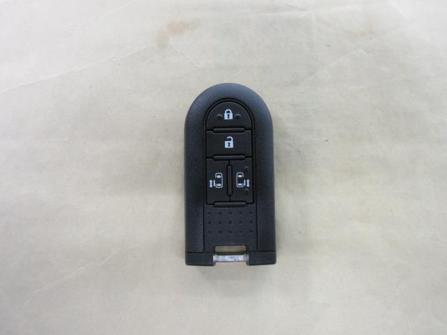 GターボリミテッドSAIII フルセグ メモリーナビ DVD再生 バックカメラ 衝突被害軽減システム 両側電動スライド LEDヘッドランプ アイドリングストップ(18枚目)