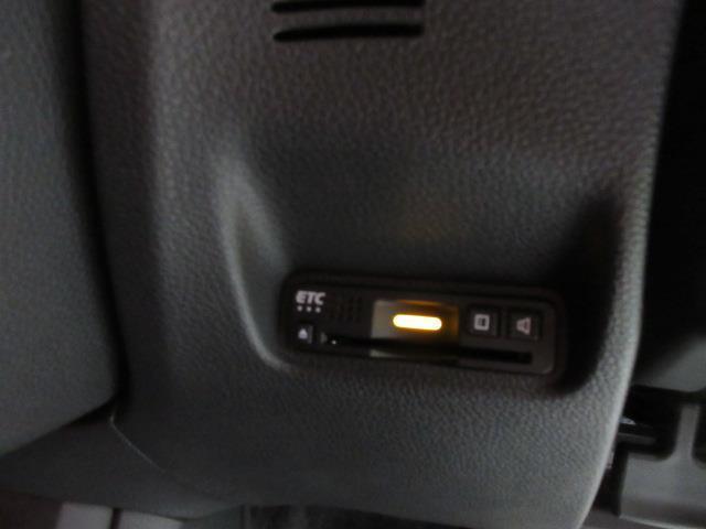 タイプR フルセグ メモリーナビ DVD再生 バックカメラ ETC LEDヘッドランプ フルエアロ アイドリングストップ(11枚目)