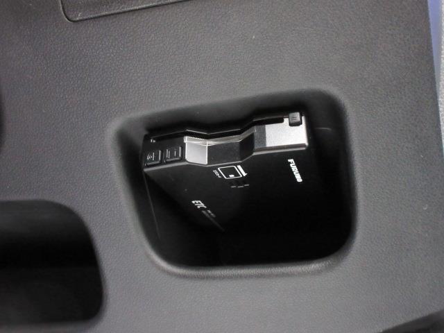 アクティバX ワンセグ メモリーナビ DVD再生 バックカメラ ETC アイドリングストップ(13枚目)