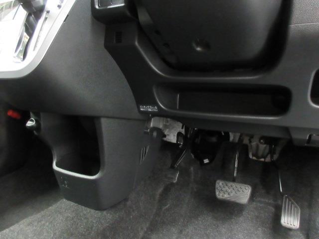 アクティバX ワンセグ メモリーナビ DVD再生 バックカメラ ETC アイドリングストップ(15枚目)