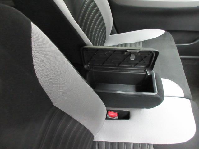 アクティバX ワンセグ メモリーナビ DVD再生 バックカメラ ETC アイドリングストップ(17枚目)