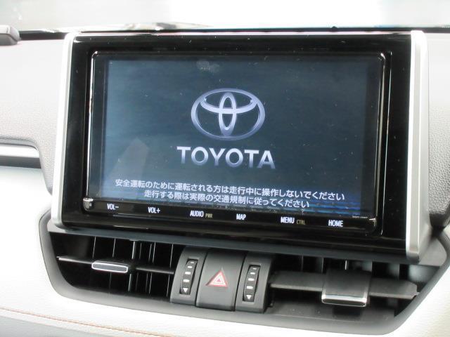 ハイブリッドG サンルーフ 4WD フルセグ メモリーナビ DVD再生 バックカメラ 衝突被害軽減システム ETC LEDヘッドランプ(10枚目)