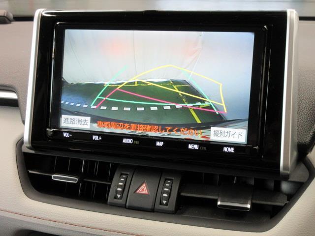 ハイブリッドG サンルーフ 4WD フルセグ メモリーナビ DVD再生 バックカメラ 衝突被害軽減システム ETC LEDヘッドランプ(11枚目)