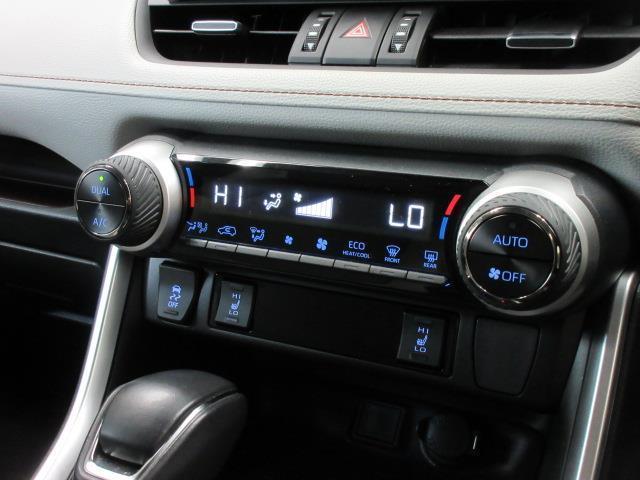 ハイブリッドG サンルーフ 4WD フルセグ メモリーナビ DVD再生 バックカメラ 衝突被害軽減システム ETC LEDヘッドランプ(12枚目)