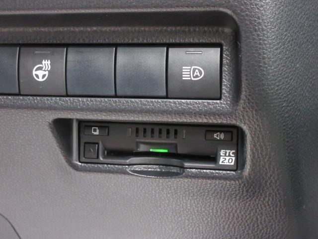 ハイブリッドG サンルーフ 4WD フルセグ メモリーナビ DVD再生 バックカメラ 衝突被害軽減システム ETC LEDヘッドランプ(13枚目)