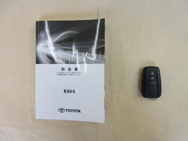 ハイブリッドG サンルーフ 4WD フルセグ メモリーナビ DVD再生 バックカメラ 衝突被害軽減システム ETC LEDヘッドランプ(18枚目)