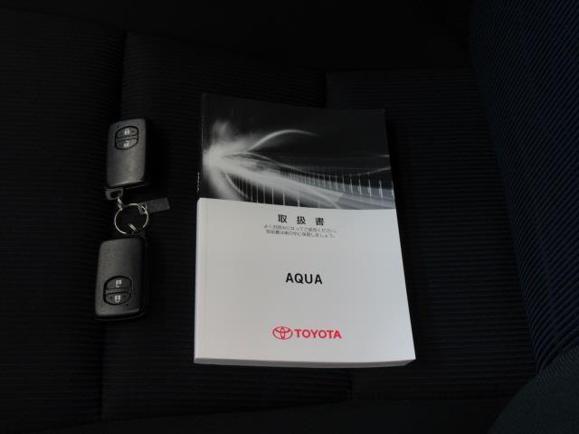 S ワンセグ HDDナビ DVD再生 ETC フルエアロ(14枚目)