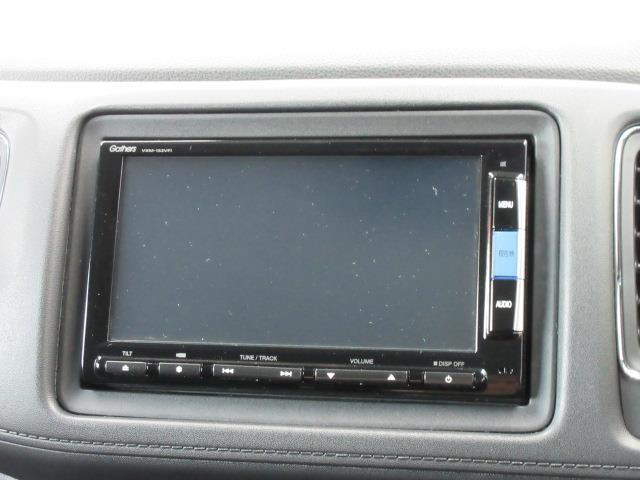 ハイブリッドZ フルセグ メモリーナビ DVD再生 バックカメラ 衝突被害軽減システム ETC LEDヘッドランプ(11枚目)