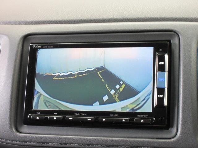 ハイブリッドZ フルセグ メモリーナビ DVD再生 バックカメラ 衝突被害軽減システム ETC LEDヘッドランプ(12枚目)