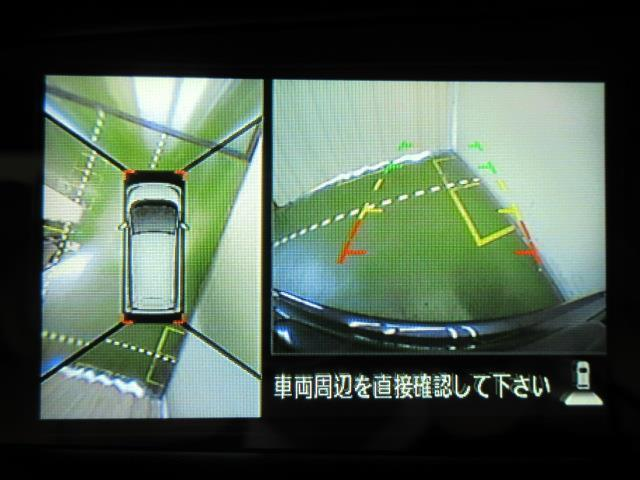 X バックカメラ 衝突被害軽減システム ETC アイドリングストップ(11枚目)