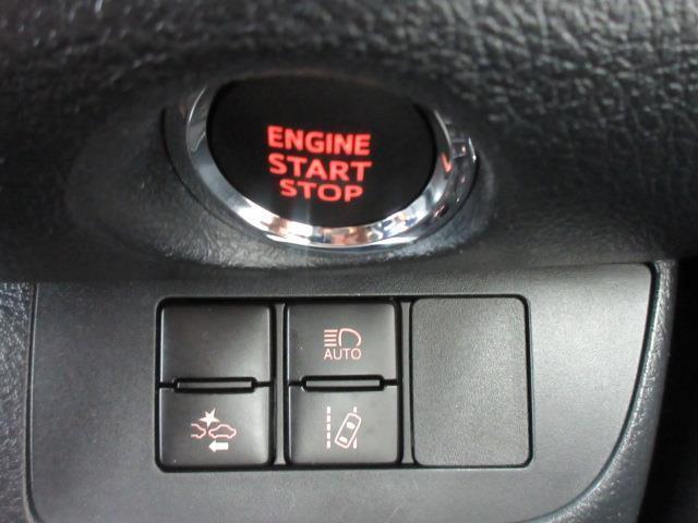 G フルセグ メモリーナビ DVD再生 バックカメラ 衝突被害軽減システム ETC 両側電動スライド LEDヘッドランプ 乗車定員6人 3列シート アイドリングストップ(10枚目)