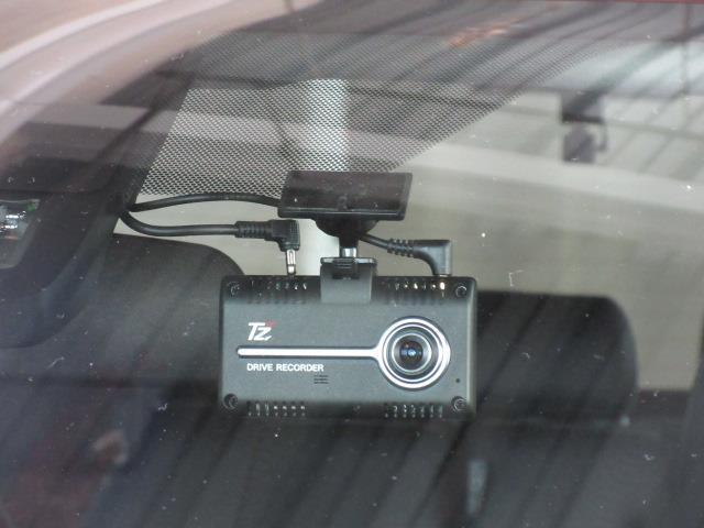 G クエロ フルセグ メモリーナビ DVD再生 バックカメラ 衝突被害軽減システム ETC ドラレコ 両側電動スライド LEDヘッドランプ 乗車定員7人 3列シート アイドリングストップ(11枚目)