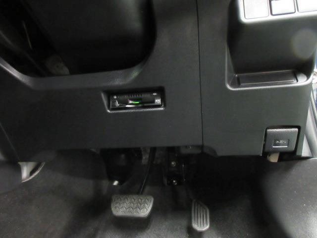 クロスオーバー ワンセグ メモリーナビ バックカメラ 衝突被害軽減システム ETC LEDヘッドランプ(14枚目)