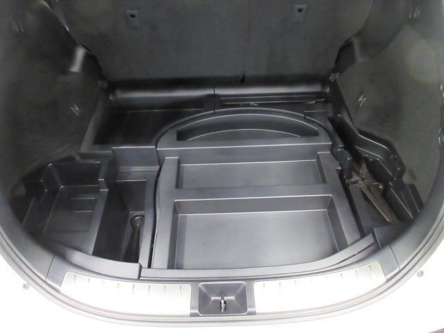 エレガンス GRスポーツ フルセグ メモリーナビ DVD再生 バックカメラ 衝突被害軽減システム ETC LEDヘッドランプ アイドリングストップ(8枚目)