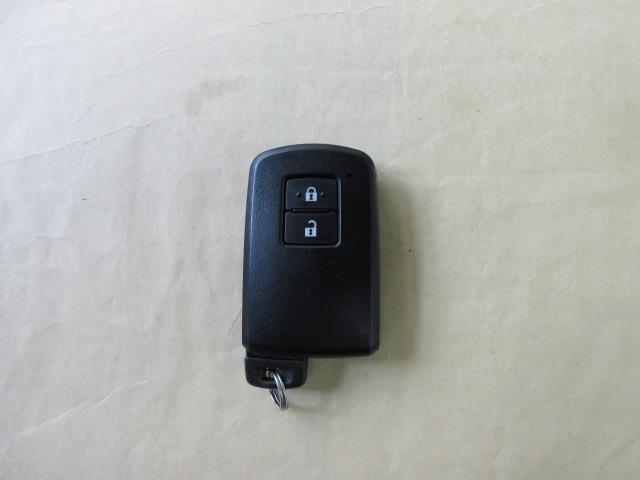 エレガンス GRスポーツ フルセグ メモリーナビ DVD再生 バックカメラ 衝突被害軽減システム ETC LEDヘッドランプ アイドリングストップ(18枚目)