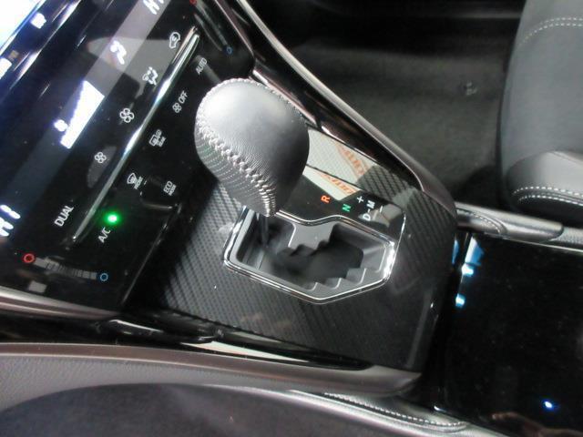 エレガンス GRスポーツ フルセグ メモリーナビ DVD再生 バックカメラ 衝突被害軽減システム ETC LEDヘッドランプ アイドリングストップ(24枚目)