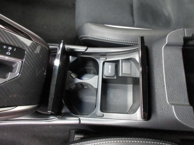 エレガンス GRスポーツ フルセグ メモリーナビ DVD再生 バックカメラ 衝突被害軽減システム ETC LEDヘッドランプ アイドリングストップ(25枚目)