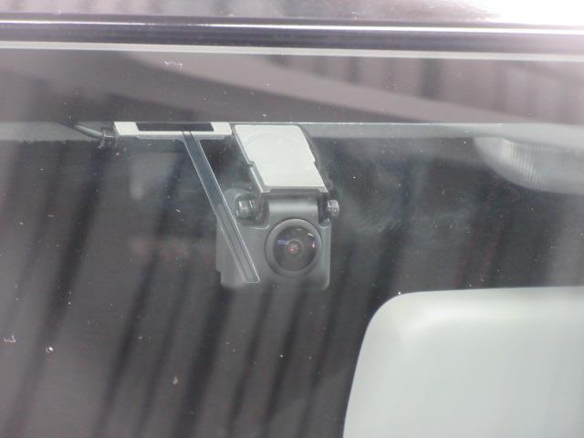 「スズキ」「アルトターボRS」「軽自動車」「和歌山県」の中古車10