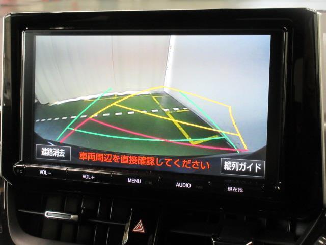 「トヨタ」「カローラスポーツ」「コンパクトカー」「和歌山県」の中古車12